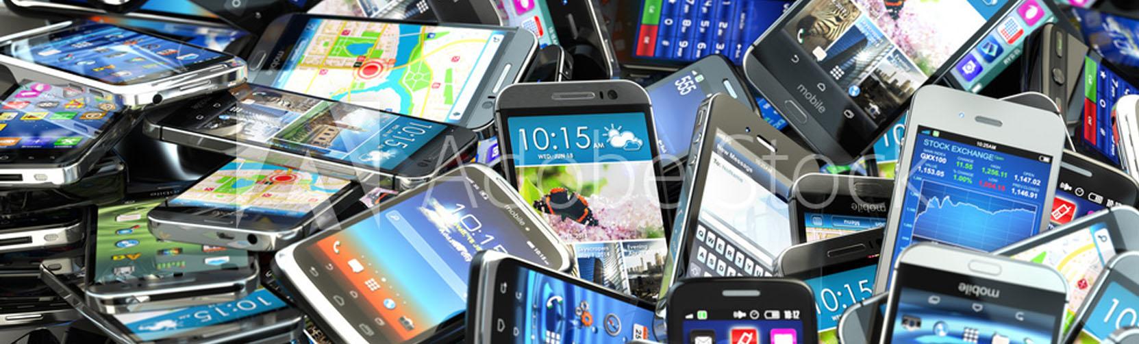 Telefony i telekomunikacja Telefon komórkowy akcesoria i